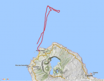 whalwatching_track.PNG
